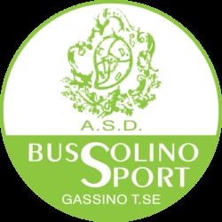 A.S.D. Bussolino sport