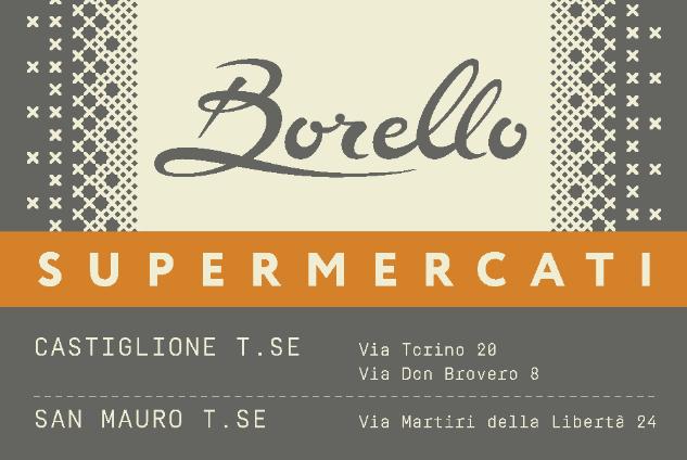 borello