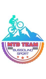 mtb team