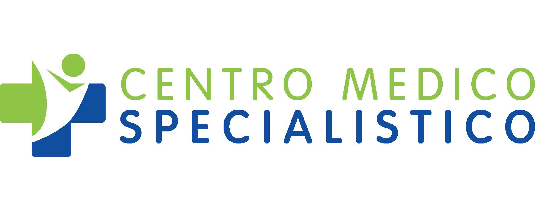 centro medico specialistico