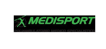 medisport chivasso